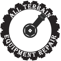All Terrain Equipment Repair
