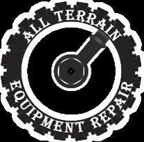 All-Terrain Equipment Wagons - Gopher Sport  |All Terrain Dozer